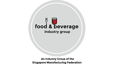 SMF Food and Beverage Industry Group