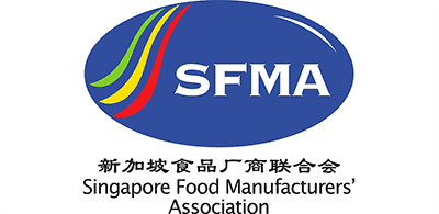 Singapore Food Manufacturers' Association (SFMA)