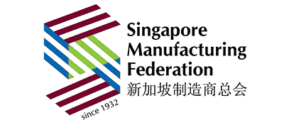 Singapore Manufacturing Federation (SMF)