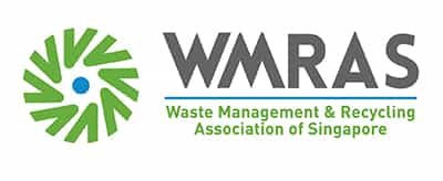 Waste Management & Recycling Association of Singapore (WMRAS)